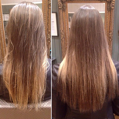 hair-extensions-crowning-glory-bournemouth