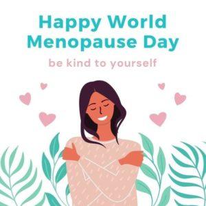 Menopause Hair Loss Simone Thomas Trichology Clinic Dorset