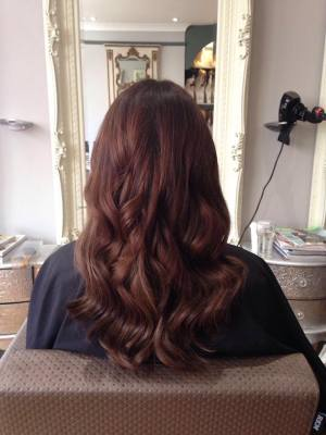 hairdressers-bournemouth-burgundy-hair