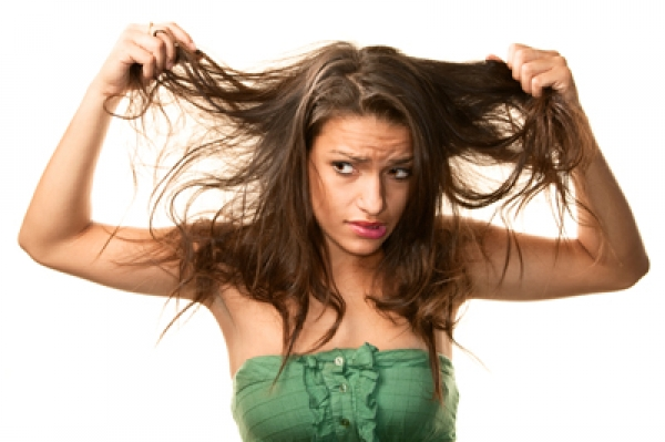hair-problems-hairdressers-bournemouth