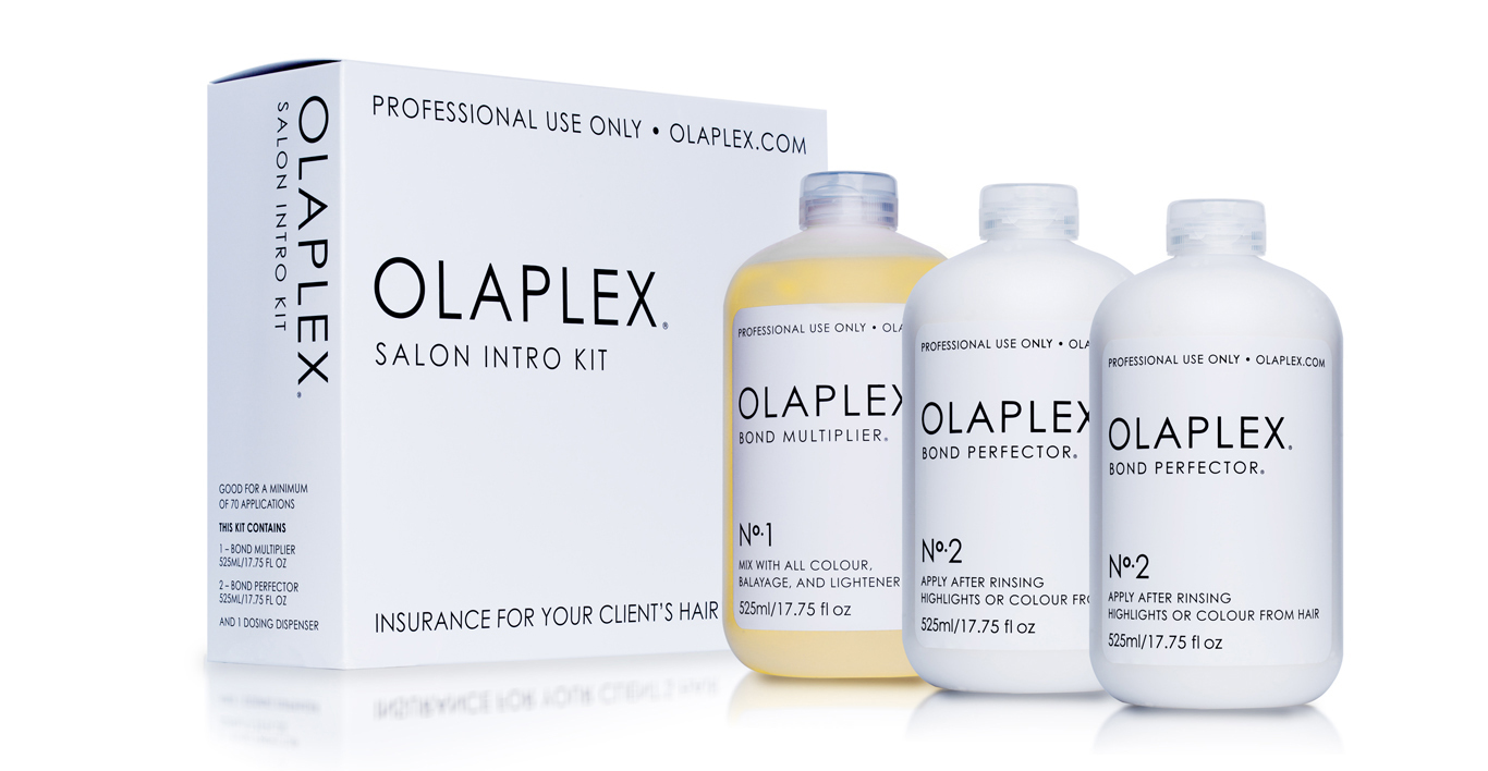 olaplex-treatment-bournemouth