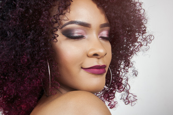 afro caribbean hairdresser bournemouth