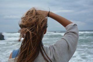 Is Hair Loss Reversible?