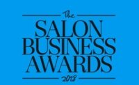 Salon Business Awards 2018 Winners Simone Thomas Hair Salon Bournemouth