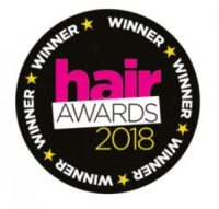 AWARD WINNING NUTRITIONAL SUPPLEMENTS FROM SIMONE THOMAS HAIR SALON IN BOURNEMOUTH
