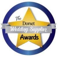 The Dorset Wedding Supplier Awards winners simone thomas hair salon bournemouth