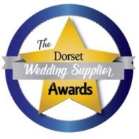 The Dorset Wedding Supplier Awards winners simone thomas hair salon bournemouth