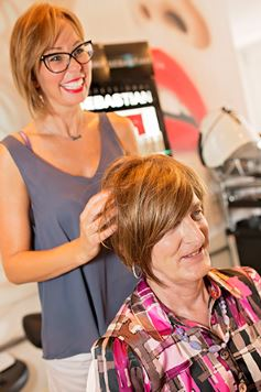hair services for transgender women top hair salon bournemouth