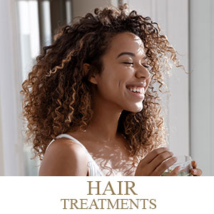 hair treatments top hair salon, Westbourne, Bournemouth, Dorset