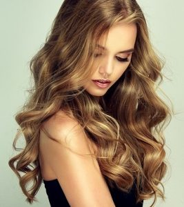 hair extensions, award winning hair salon in Westbourne, Dorset - Simone Thomas Hair Salon