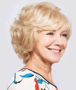 Human Hair Wigs top hair loss hair thinning clinics Bournemouth Southampton Winchester Portsmouth