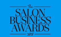 Salon Business Awards 2018 Winners Simone Thomas Hair Salon Bournemouth 1