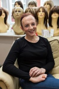 TRANSGENDER HAIR AT TOP HAIR SALON IN WESTBOURNE BOURNEMOUTH