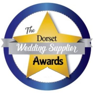 The Dorset Wedding Supplier Awards – Wedding Hairstylist Winner 2014