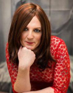 Transgender hair services Simone Thomas Hair Salon Bournemouth