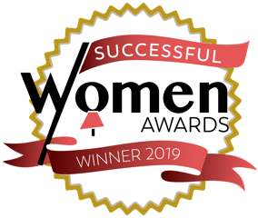successful women awards winner 2019 1