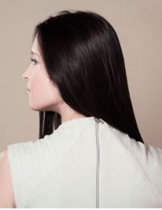 top tips to avoid greasy hair top hair salon westbourne bournemouth