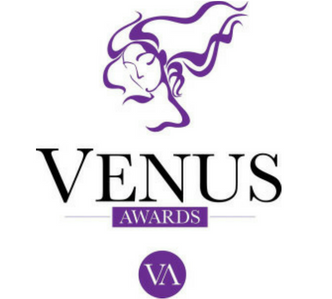 Dorset Venus Awards 2015 – Entrepreneur of the Year Finalist