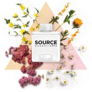 loreal source