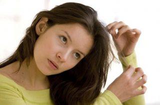 Polycystic Ovarian Syndrome (PCOS) & Hair Loss