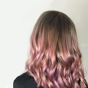 The Best Hair Colour in Bournemouth & Poole