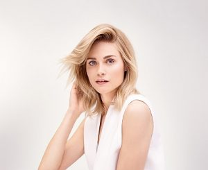 stress related hair loss Dorset trichology clinics