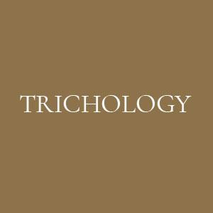 TRICHOLOGY