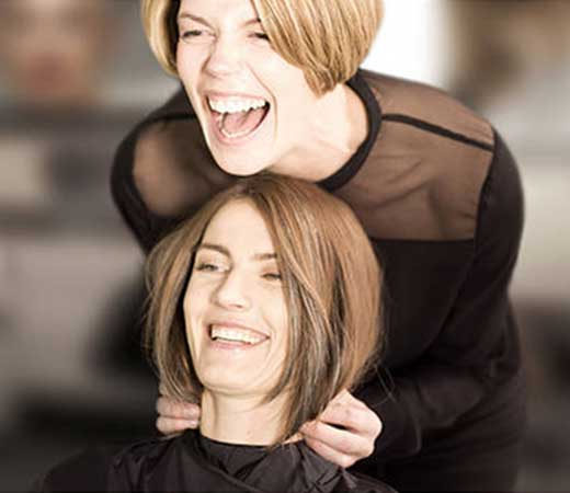 Hair loss wigs toupees male systems bournemouth and poole