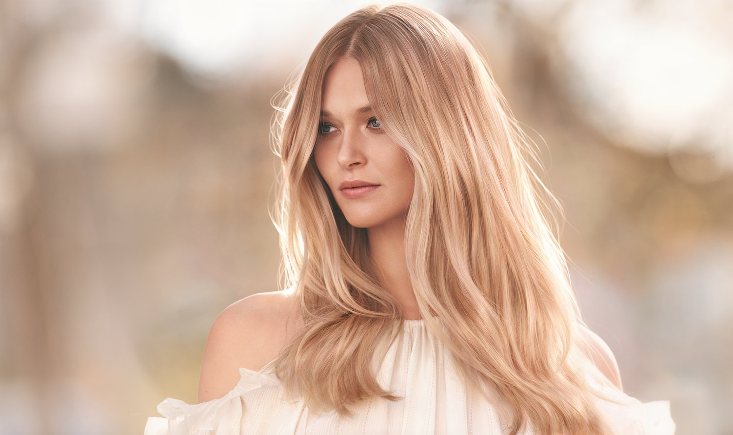 At Home Hair Extension Tips…