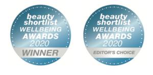 Simone Thomas Multi Award Winning Bournemouth Hair Salon
