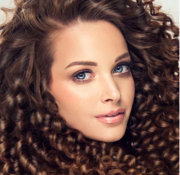Olaplex Hair Salon Bournemouth