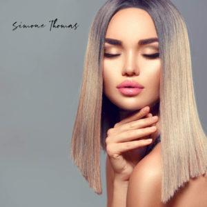 KeraStraight hair smoothing Westbourne