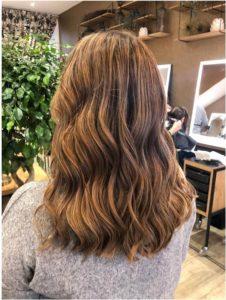Highlights Westbourne Hair Salon