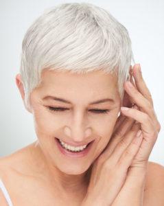 Beautiful Skin Simone Thomas Wellness Products Online