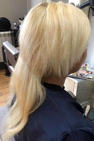 Hair Extensions Bournemouth 1 1