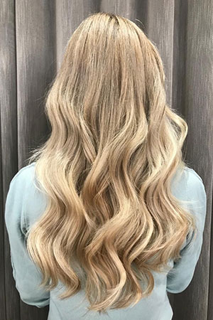Hair Extensions Bournemouth3