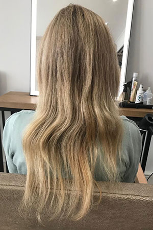 Hair Extensions Bournemouth 2 1