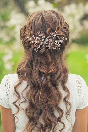 Wedding-Hair-Boho-Chic