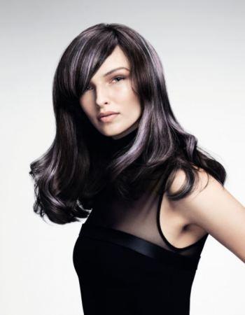 Davines-Vegan-Hair-Treatments-Bournmouth-1