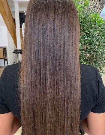 Frizz-Free-Hair-2