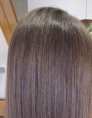 Frizz-Free-Hair-3