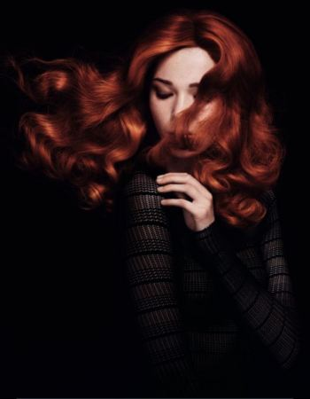 Davines-Hair-colour-Experts-Bournemouth-1