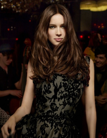Vegan-Hair-colour-Simone-Thomas-Hair-Salon-Bournemouth
